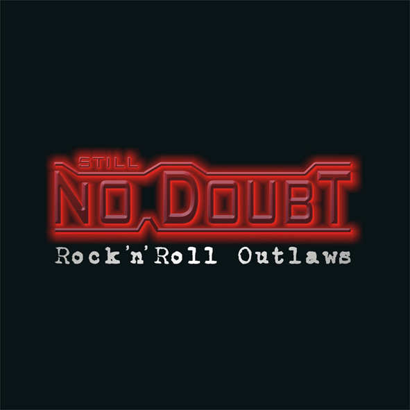 Rock`N`Roll OUTLAWS -Cover